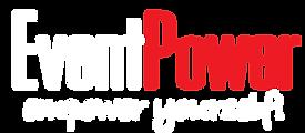 ep logo.png
