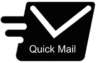 quickmail.png