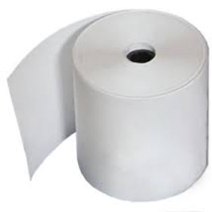 Thermal Roll 80mm x 80mm