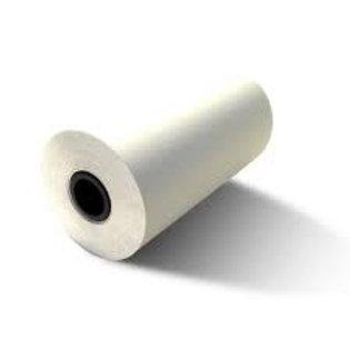 Thermal Eftpos Roll 57mm x 38mm