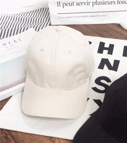 3f71f8a65 PASTEL BEIGE ULZZANG CAP