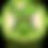 Chlorofeel logo new