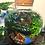 Thumbnail: ALUMINIUM PLANT