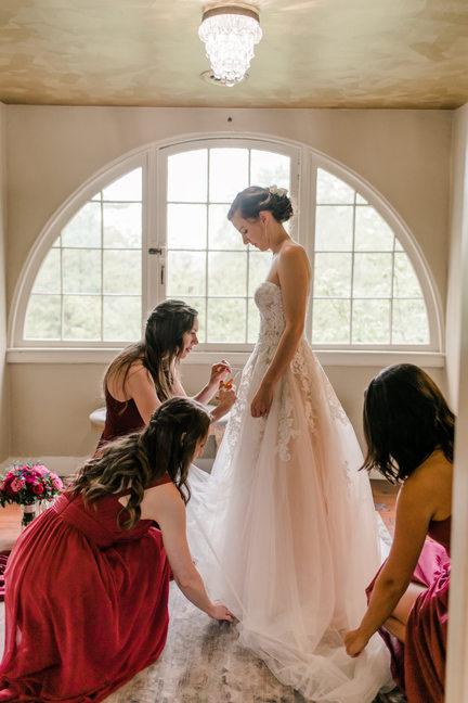 072-RK-Wedding-2130-min.jpg