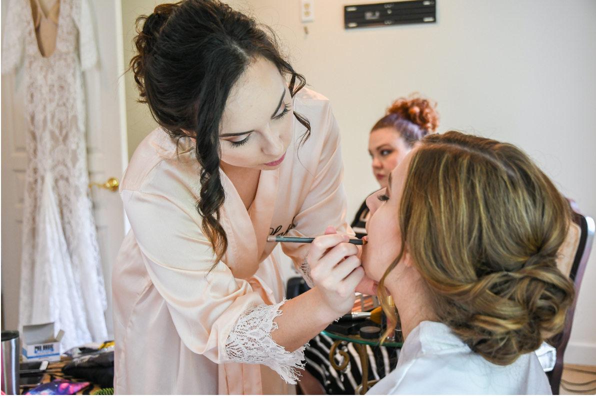 makeup paishia.jpg