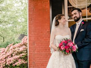 415-RK-Wedding-5747_1-min.jpg