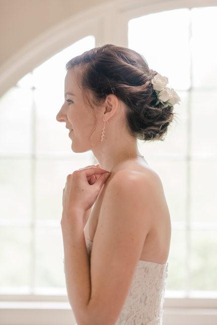 112-RK-Wedding-5202.jpg