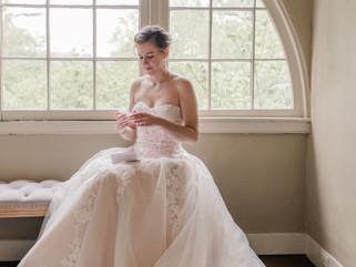 094-RK-Wedding-2173.jpg
