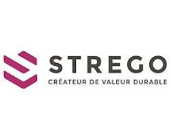 LOGO STREGO_edited