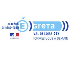 logo greta ok_edited