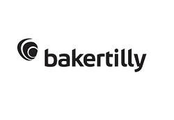 LOGO BAKERTILLY