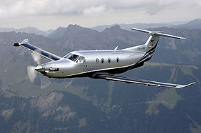Pilatus-PC-12-In-Flight.jpg