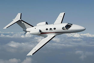 Cessna-510-Mustang-PrivateFly-AA9431.jpg