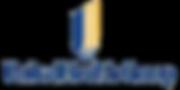 uhg_transparent_logo.png