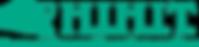 hihit_logo_green.png