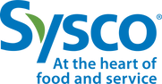 Sysco_attheHeart_Color.png