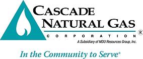 Cascade Natural Gas.png