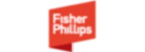 FisherPhillips.png