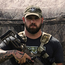 veteranhunters - Keenan Feeney 3.jpg
