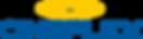 cineplex-1-logo-png-transparent.png