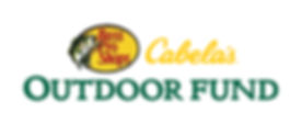 OutdoorFundLogo.jpg