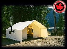 Deluxe-Wall-Tents.jpg