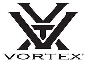 VTXonVORTEX_BLACK.jpg