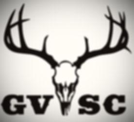 GVSC%20Logo%20-%20PNG_edited.jpg