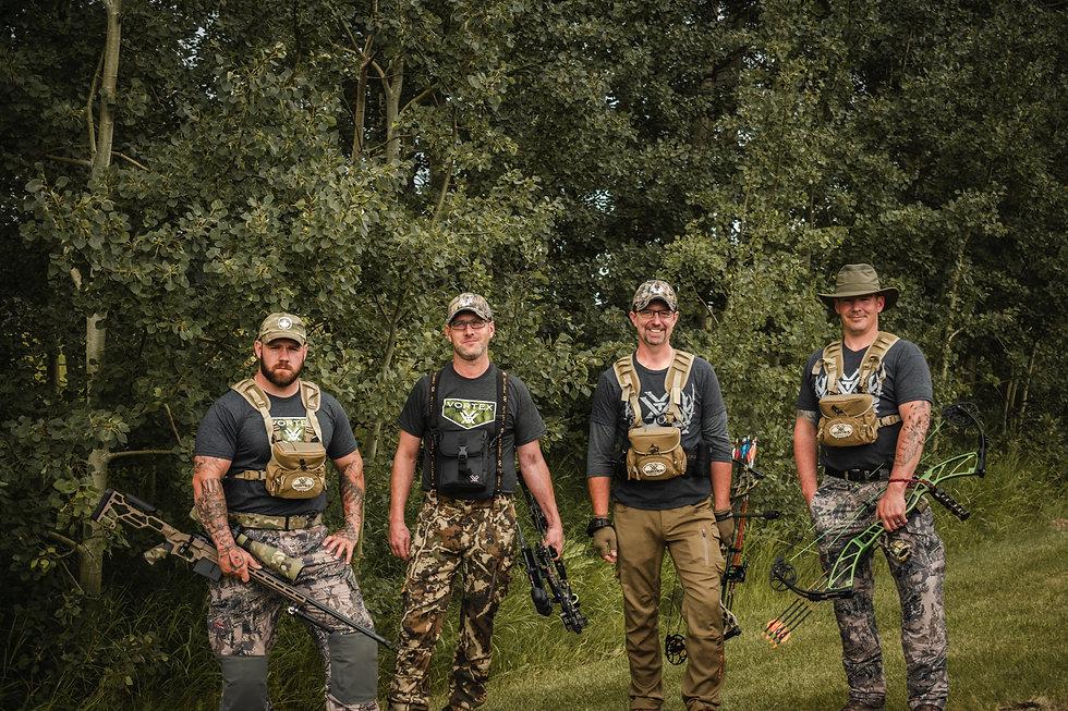 veteranhunters14.jpg