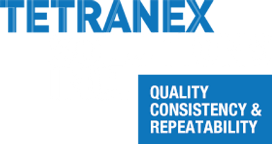 tetranex-logo-t-2.png