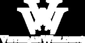 VWC_logo_white_200x.png