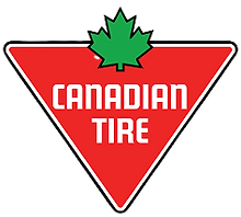 Cdn%20Tire_edited.png