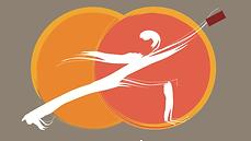 Logo Serge Gastineau et Cath Bellières Yoga