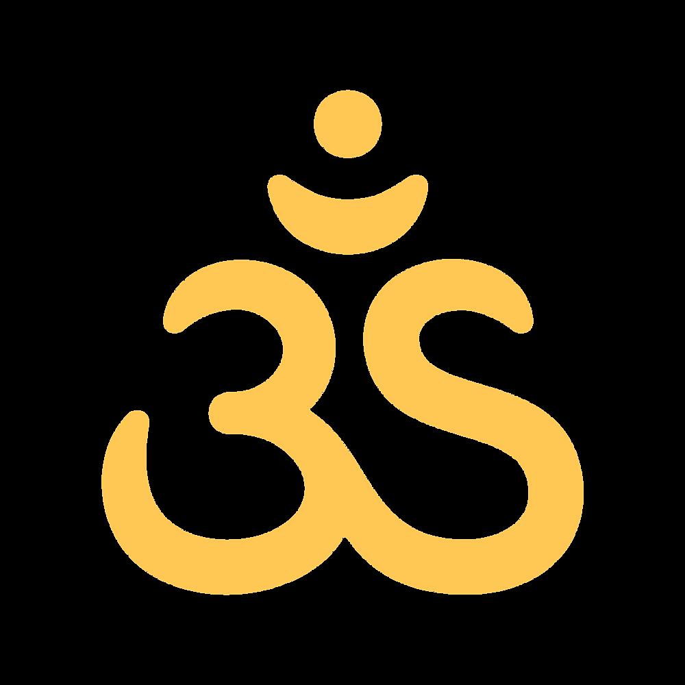logo du site de Noémie : au bonheur de soi