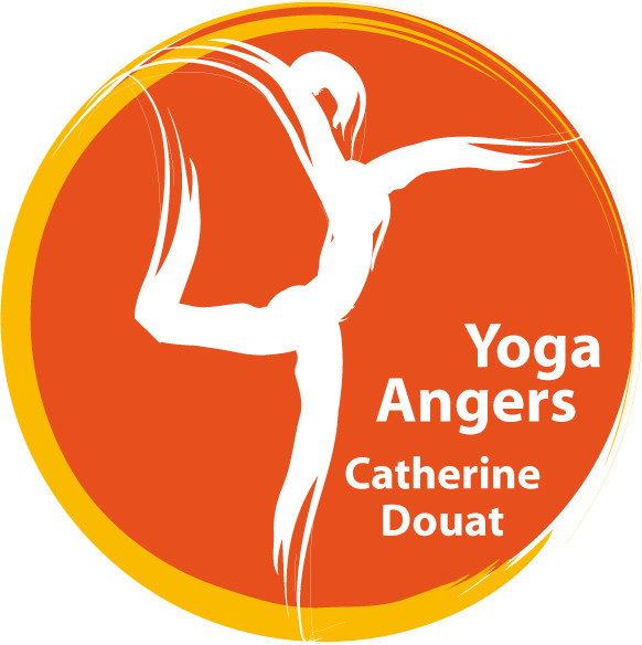 Retrouvez Catherine Douat à ANGERS.