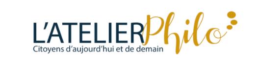 Atelier Philo, Marie David à Rennes