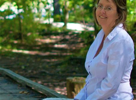 Portrait d'entrepreneur PNL | Mieux-Être