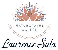 logo nathuropathe agreee.png
