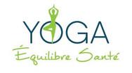 Yoga Équilibre Sante