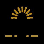BABAJI Éditeur