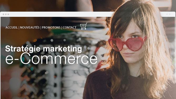 E-Commerce : 7 techniques incontournables de marketing en ligne