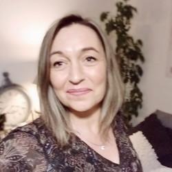 Helene Muller