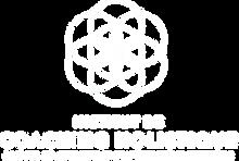 ICH_LogoMainWHITE-1-233x157.png
