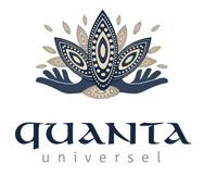 Quanta Universel