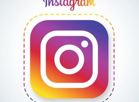 Vous souhaitez être plus actif sur Instagram?