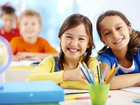 personnel enseignant au primaire.jpg