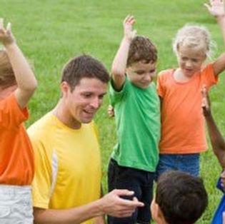 activité_physique_sport_et_loisir.jpg