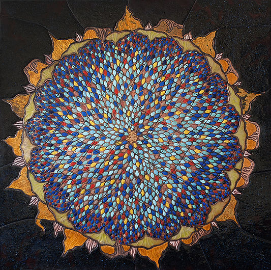 Optimistic sunflower.jpg