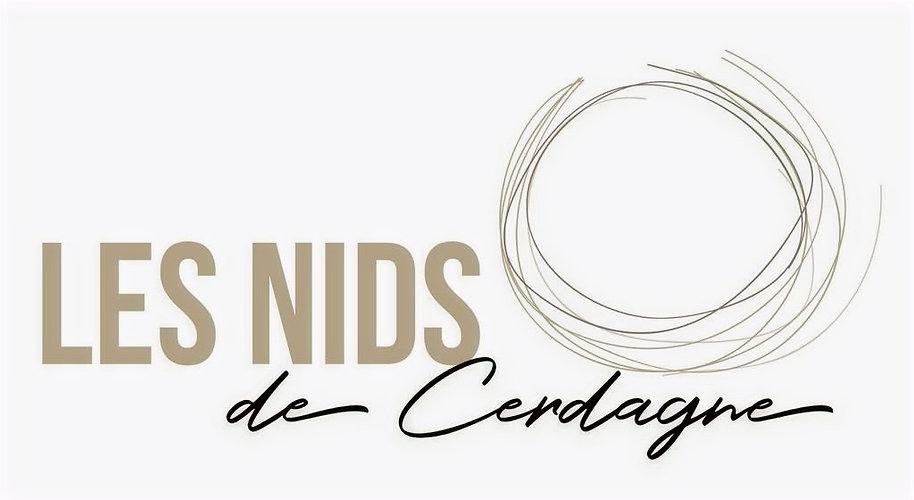 LES NIDS DE CERDAGNE