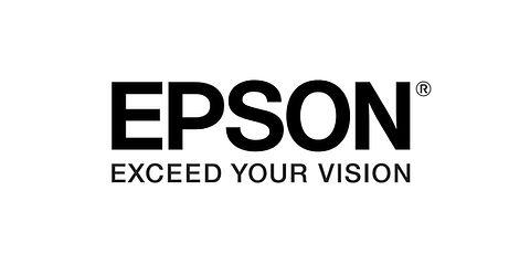 Ad_MARKS_EPSON BLACK.jpg